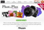 photoplusse