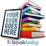 visit blog.bookbaby.com