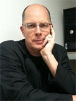 David Alan Grier