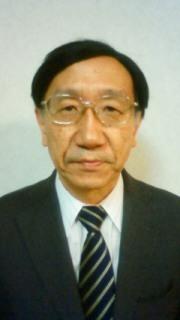 Dr. Kimichika FUKUSHIMA