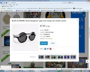 <SEO_on_Ebay.jpg>