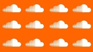 <SoundCloud_thumb.jpg>