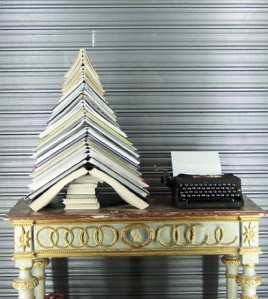 book_happy_holidays