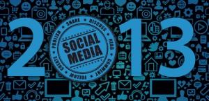 <social-media-2013-techwyse>
