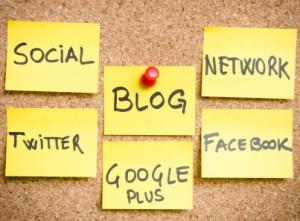 social_media_research250