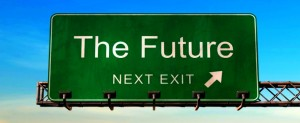 The-Future-Exit-1024x420