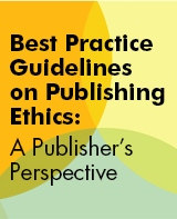 ethics-guidelines-image